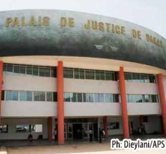 REBONDISSEMENT DANS LE DETOURNEMENT DE 470 MILLIONS FCFA À LA DGSN: Ngagne Mbaye libéré pour des raisons de santé