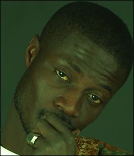 72H DU HIP-HOP GALSEN: Fata «se fait encore jeter» par le public et dénonce un complot