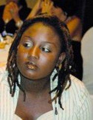 RAISONS DES AUDIENCES D'ADF AVEC LES WADE: EIIe veut être attaché de presse à l'ambassade du Sénégal en France