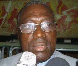 Mairie de Rufisque : La masse salariale absorbe la moitié du budget