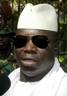 Retombées de la visite de Wade : La Gambie dispense les ressortissants sénégalais de carte de séjour
