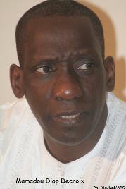 Soulagé par le verdict : Mamadou Diop Decroix fête sa 'troisième victoire'