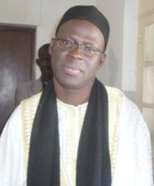Après une audience avec Wade : Cheikh Bamba Dieye annonce un conseil présidentiel pour Saint-Louis