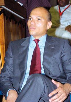 « Extirper les voleurs et trompeurs » : le mouvement de Karim en mission impossible