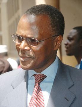 TOURNEE-MARATHON A KAOLACK ET NIORO : Ousmane Tanor Dieng invite à la mobilisation
