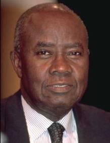 Pour perpétuer la mémoire de Kéba Mbaye: Les jeunes invités à s'inspirer de ses actions