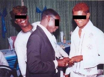 CHASSE AUX PEDES A DAKAR: Le Sénégal conspué en Europe
