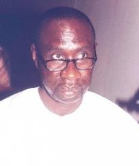 Bamba Ndiaye (Nouveau ministre chargé des Affaires religieuses) : «Je crois que j'ai le profil»