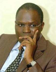 Incitation à la violence : La mairie de Dakar va envoyer une sommation interpellative à Serigne Mbacké Ndiaye