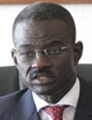 """Doudou Ndir avertit: """"La CENA n'est pas un outil mis à la disposition de x ou y »"""