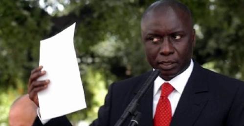 État de la démocratie au Sénégal : Idrissa Seck tourne le dos au Ndi pour enfoncer Wade