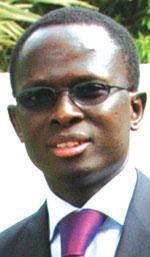 Coup de gueule du Chef de service urologie de Le Dantec : 'Le ministre de la Santé n'a aucun respect pour les gens'