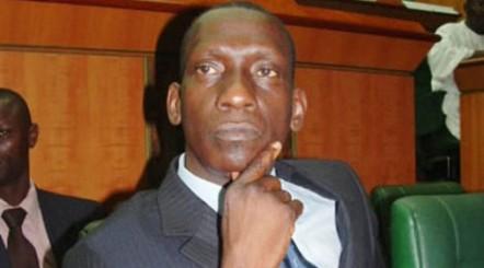 Mamadou Diop Decroix Sg AJ /PADS : « Ce n'est plus possible de frauder des élections au Sénégal »