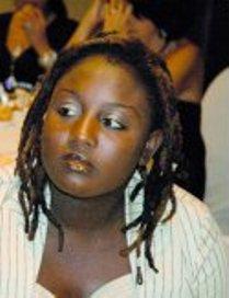 Aïssatou Diop Fall loin des caméras : Sidy Lamine disjoncte