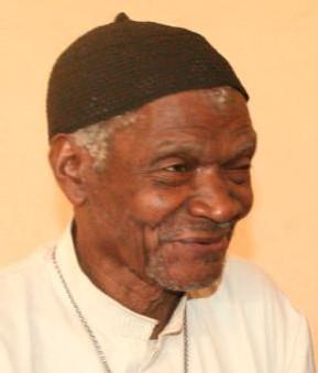 TROIS ANS APRES LA DISPARITION DU PRELAT REBELLE: Les Ziguinchorois se souviennent «tristement» de l'Abbé Diamacoune Senghor