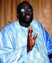 Un an après son exclusion du Pds et du parlement : Moustapha Cissé Lô dénonce le mutisme complice de Touba