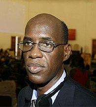 POUR DEFENDRE WADE: Lamine Faye invite Latif Coulibaly à débattre