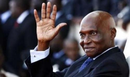 Me Mame Adama Guèye pique Wade : le Sénégal entre les mains d'une mafia