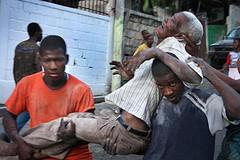 [ Contribution ] Evacuation des Haïtiens vers l'Afrique : mais sur quelle planète vit Abdoulaye le polémiste?