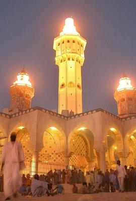 ATELIER SUR LA DÉCENTRALISATION A TOUBA : Le statut de la capitale religieuse au menu