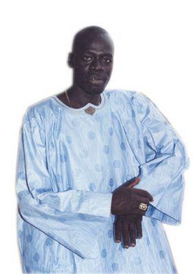 5EME ANNIVERSAIRE DU DÉCÈS DE NDONGO LO : La musique sénégalaise pleure toujours son génie