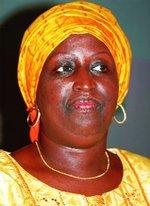 Risque d'un « vote religieux » contre Abdoulaye Wade ?