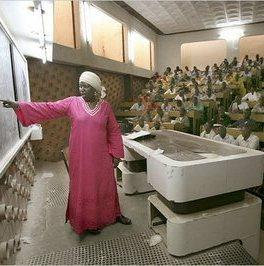 Faute de tuteurs à Dakar: Quatre-vingt-deux étudiants de Tamba risquent de rentrer chez eux