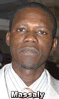 Incendie de la rencontre socialiste : plainte pour tentative d'assassinat et sommation à Mamadou Massaly