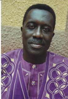 LANDING SAVANE EN VISITE CHEZ LE PATRON DU GROUPE FUTURS MEDIAS: «Youssou Ndour ne peut pas être seul dans son combat»