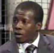 POUR CONSOLIDER LA DYNAMIQUE DE PAIX AU SENEGAL: Wade sur le point de sacrifier Massaly