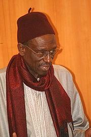 DOUDOU WADE ET MOUSTAPHA GUEYE FLINGUENT L'IMAM YOUSSOUPHA SARR: «C'est un Imamat par effraction»