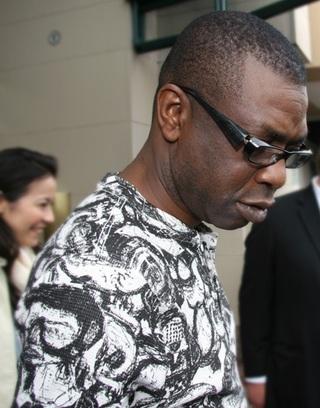 VOL AU CICES : Le voleur de Youssou Ndour arrêté
