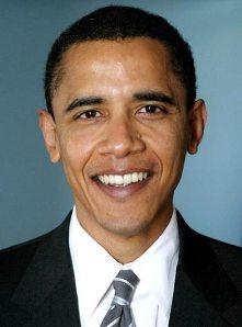Obama perd sa majorité au Sénat