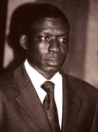 Farba Senghor en selle: Le Sénégal sur une poudrière