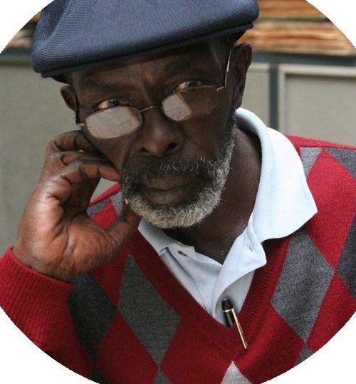 L'écrivain et critique d'art : Amadou Guèye Ngom nous a quittés