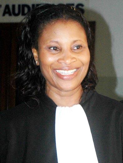 Incendie au meeting de Thiès : Les avocats du Ps saisissent le Doyen des juges