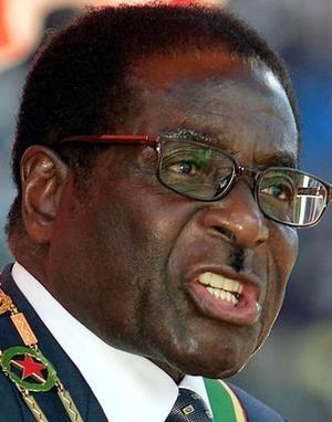 ZIMBABWE: La nouvelle Constitution dans l'impasse