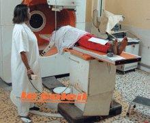 VÉTUSTE DU PLATEAU TECHNIQUE DES ÉTABLISSEMENTS PUBLICS DE SANTÉ: Tous les scanners de Dakar sont en panne