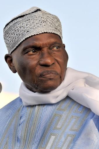 SENEGAL: Le PDSL n'est pas enregistrer au ministère de l'Intérieur