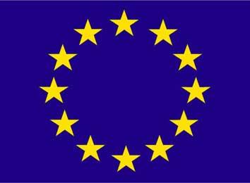 EVACUATION DES EAUX USEES DE DAKAR A LA PLAGE DE CAMBERENE: Les populations crachent sur les 6 milliards de l'Union européenne