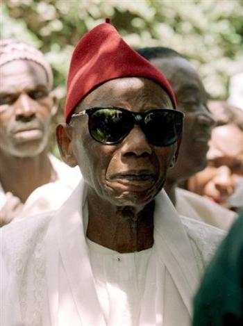 Le MSU célèbre le premier anniversaire du décès de Mamadou Dia