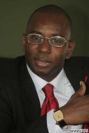 Moustapha Guirassy ministre de la communication : « Les gens qui agitent la violence engagent leur propre responsabilité »