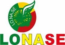 LONASE FAUTE DE PIECE D'IDENTITE: Mamadou Ndong risque de perdre ses 17 millions