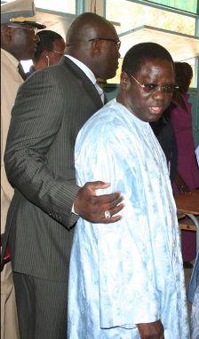 Les femmes libérales de Dakar avertissent: « Nous nous dressons en rempart contre ceux qui veulent envoyer Pape Diop à l'échafaud »