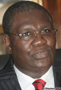 OUSMANE NGOM REPOND A MOUSTAPHA NIASSE « CEUX QUI NE SAVENT PAS ONT LE DEVOIR DE SE TAIRE »