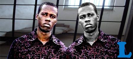 Dernière minute - Mamadou Lamine massaly placé sous mandat de dépot