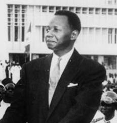 Bonne gouvernance : Ce qui différenciait Mamadou Dia avec les autres hommes politique