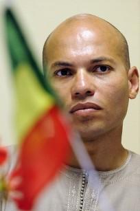 Ambassades du Sénégal : Karim Wade place ses hommes.