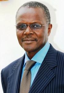 OUSMANE TANOR DIENG A WADE: « Senghor et Diouf avaient du mépris pour l'argent »