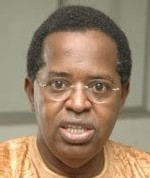 AFFAIRE WALF-BSDA : Sidy Lamine Niasse sommé de produire ses états financiers au Bsda